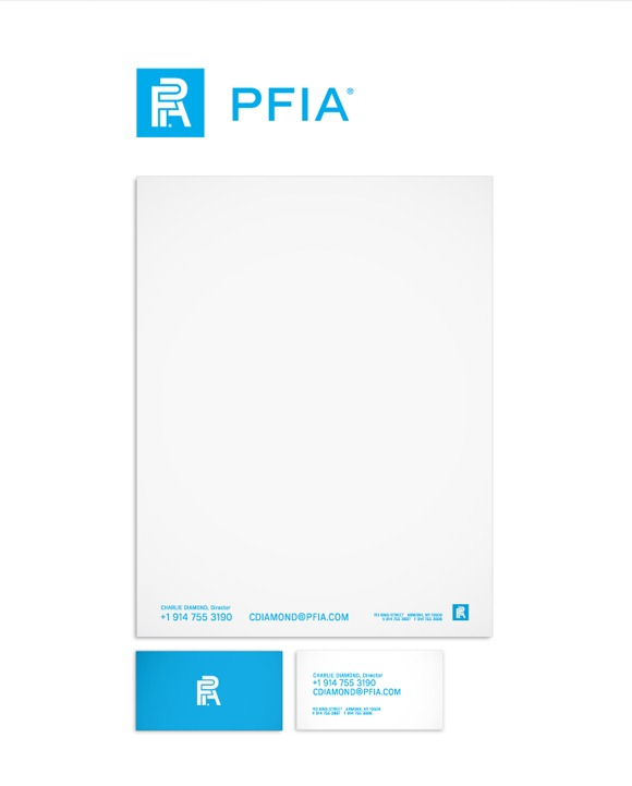 35 awesome letterhead designs for inspiration