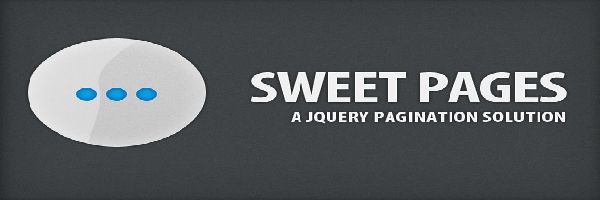 Sweet Pages