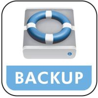 How to backup your WordPress database