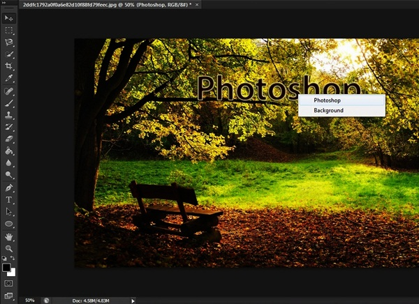 Photoshop Tips For Web Developers (1)