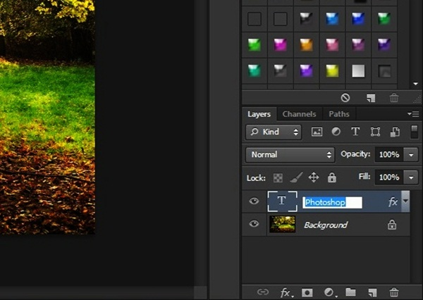 Photoshop Tips For Web Developers (2)
