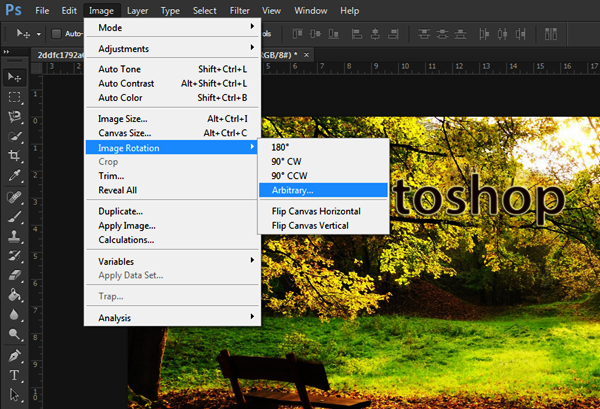 Photoshop Tips For Web Developers (4)