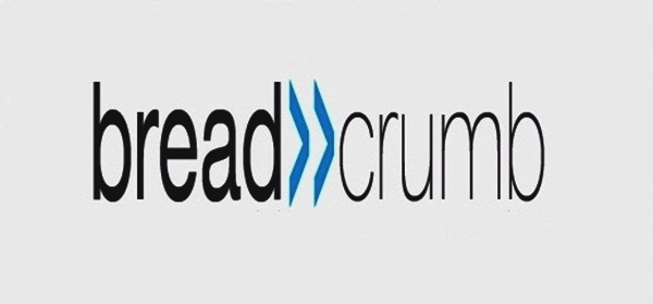 Great Breadcrumbs to Enhance Web Application13