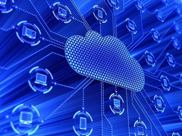 Significant Reasons Why Cloud Computing is Best (6)