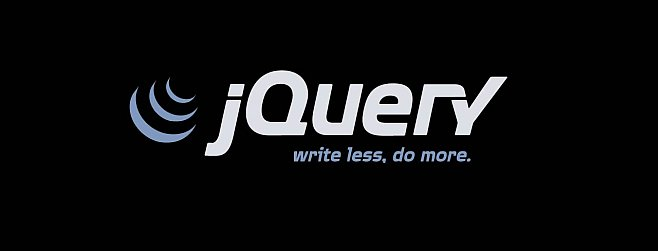 jqueryLFeature