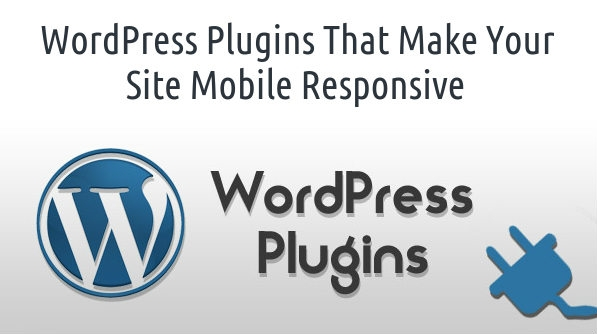responsive_wordpress