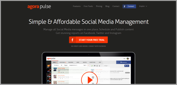 1-agora-pulse-example-of-social-media-management-tools