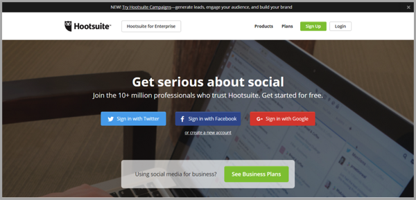 2-hootsuite-example-of-social-media-management-tools
