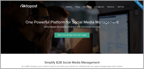 4-oktopost-example-of-social-media-management-tools