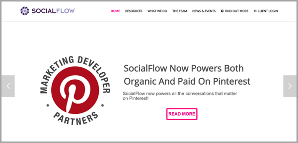 9-socialflow-example-of-social-media-management-tools
