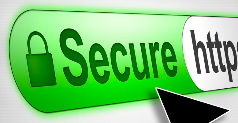 The Ssl Certificates And Why Are They Essential For Sites